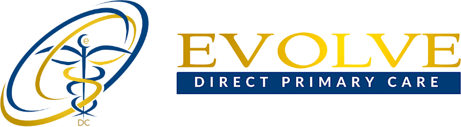 Evolve Direct Primary Care